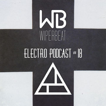2014-11-25 - The Subs - Wiperbeat Electropodcast 18.jpg