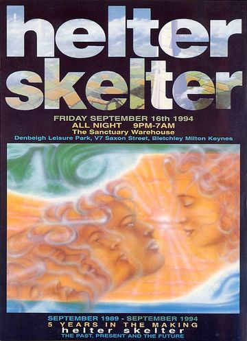 1994-09-16 - Helter Skelter - 5 Years In The Making.jpg