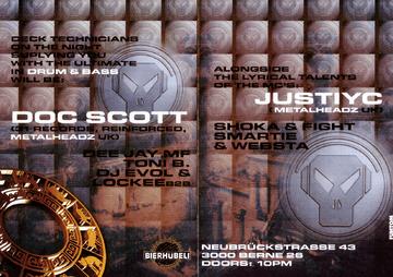 1998-09-26 - Eternity, Bierhübeli-2.png