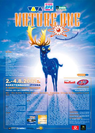 2002-08-0X - Nature One.jpg