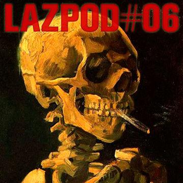 2008-04-16 - Damian Lazarus - Lazpod 6.jpg