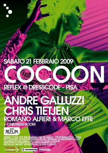 2009-02-21 - Cocoon @ Reflex, Dresscode, Pisa.jpg