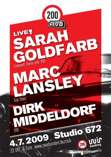 2009-07-04 - 200 Club, Studio 672, Cologne.jpg