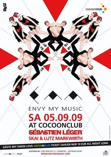 2009-09-05 - Envy My Music - Cocoon Club, Frankfurt.jpg