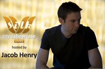 200X - Jacob Henry - Silk Royal Showcase.png
