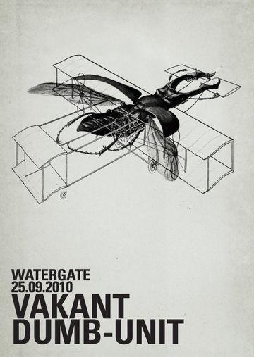 2010-09-25 - Vakant & Dumb-Unit Night, Watergate -1.jpg