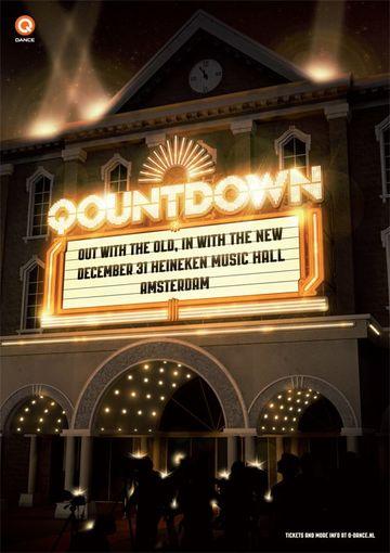 2010-12-31 - Qountdown.jpg