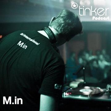 2011-02-01 - M.in - Tinker Podcast.jpg