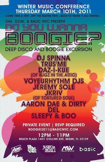 2011-03-10 - Do You Wanna Boogie, WMC.jpg
