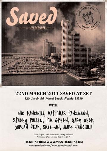 2011-03-22 - Saved, SET, WMC.jpg