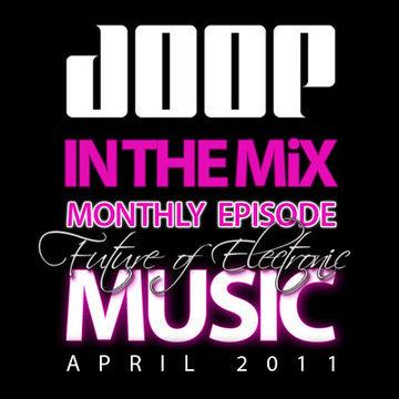 2011-04-12 - Joop - In The Mix (April 2011).jpg