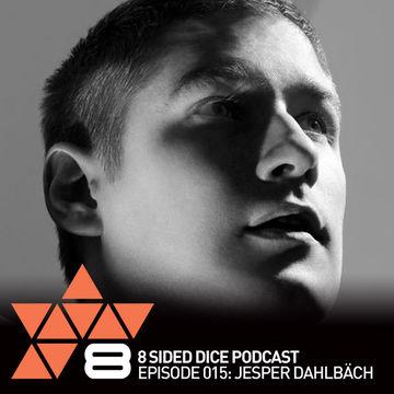 2011-09-28 - Jesper Dahlbäck - 8 Sided Dice Podcast 015.jpg