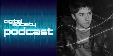 2011-11-02 - Oliver Brooks - Digital Society Podcast 085.jpg