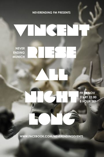 2011-11-04 - Vincent Riese - Neverending Radio Show 002.jpg