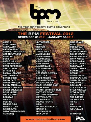 2011-12-31 - The BPM Festival.jpg