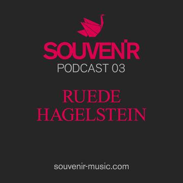 2012-05-02 - Ruede Hagelstein - Souvenir Music Podcast 03.jpg