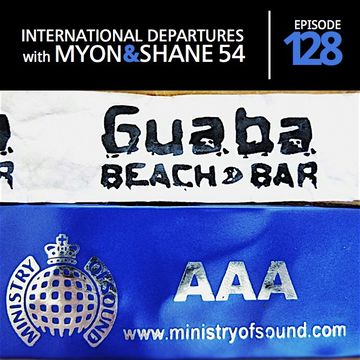 2012-05-08 - Myon & Shane 54 - International Departures 128.jpg