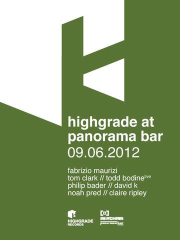 2012-06-09 - Panorama Bar, Berlin.jpg