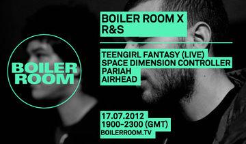 2012-07-17 - Boiler Room x R&S.jpg