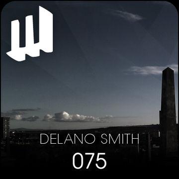 2012-10-30 - Delano Smith - Melbourne Deepcast 075.jpg