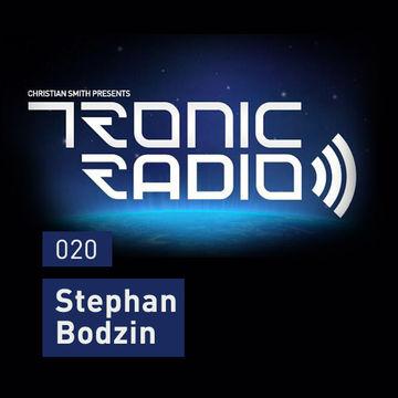 2012-12-14 - Stephan Bodzin - Tronic Podcast 020.jpg