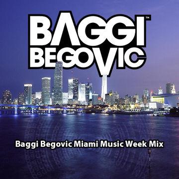 2013-03-15 - Baggi Begovic - Miami Music Week Mix.jpg