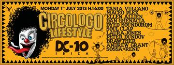 2013-07-01 - Circoloco Lifestyle, DC10 -1.png