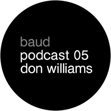 2013-08-14 - Don Williams - baud podcast 05.jpg