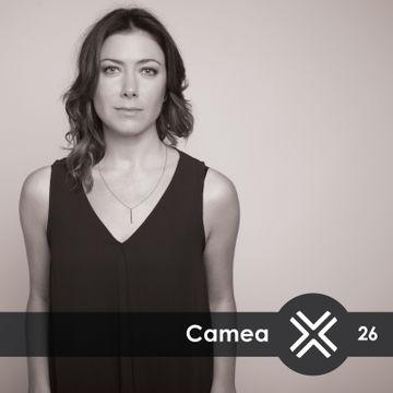2013-12-30 - Camea - Flux Podcast 26.jpg