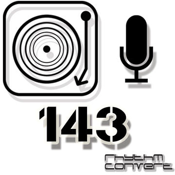 2014-03-06 - Enrico Sangiuliano - Rhythm Convert(ed) 143.jpg