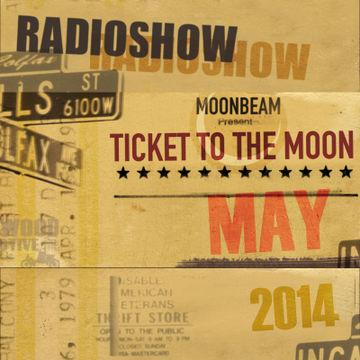 2014-05-15 - Moonbeam - Ticket To The Moon 005.jpg