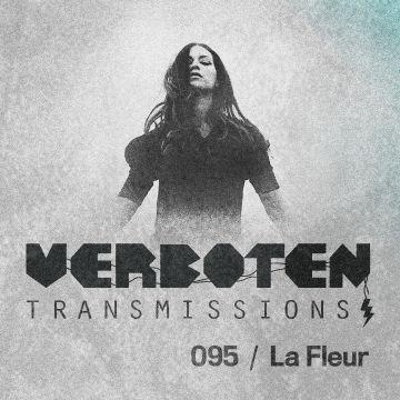 2014-10-14 - La Fleur - Verboten Transmissions 095.jpg