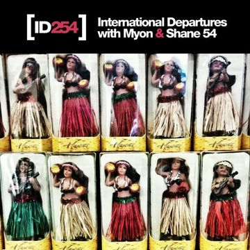 2014-11-05 - Myon & Shane 54 - International Departures 254.jpg