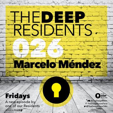 2014-11-07 - Marcelo Méndez - The Deep Residents 026.jpg
