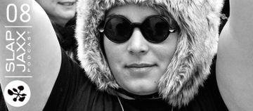 2014-11-11 - Chachi Guerrero - Slap Jaxx Podcast 08.jpg