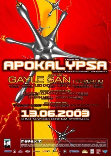 2003-06-13 - Apokalypsa - Lasergame, Bobycentrum.jpg
