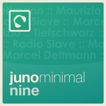 2009-01-24 - Unknown Artist - Juno Download Minimal Podcast 9.jpg