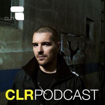 2009-07-13 - Speedy J - CLR Podcast 020.jpg