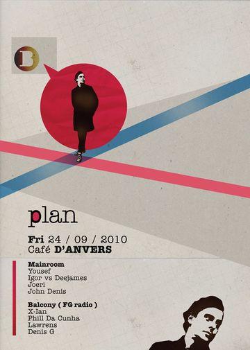 2010-09-24 - Café d'Anvers -2.jpg