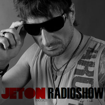 2010-12-04 - Marco Bailey - Jeton Records Radio Show 001.jpg