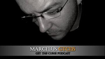 2011-04-11 - Marcelus - Get The Curse (gtc135).jpg