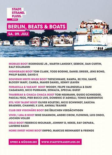 2011-07-09 - Berlin, Beats & Boats.jpg