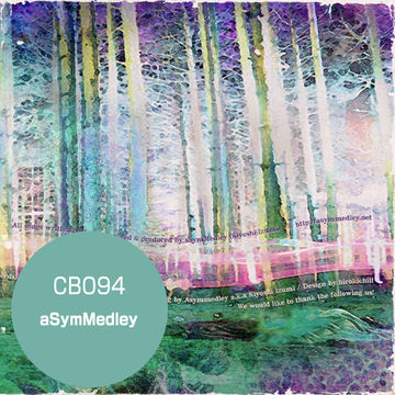 2011-07-19 - aSymMedley - Clubberia Podcast (CB094).jpg