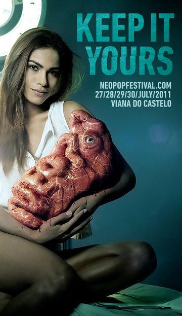 2011-07 - Neopop Festival, Portugal 1.jpg