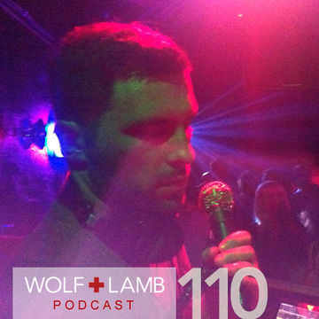 2011-08-12 - Slow Hands - Wolf + Lamb Podcast (WLP110).jpg