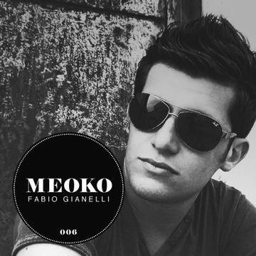 2011-10-02 - Fabio Giannelli - Meoko Podcast 006.jpg