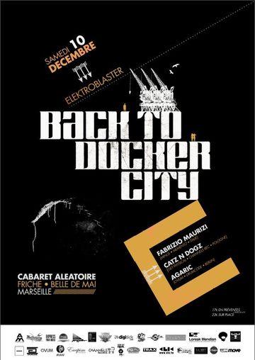 2011-12-10 - Elektroblaster, Le Cabaret Aléatoire.jpg