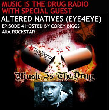 2011-12-31 - Altered Natives - Music Is The Drug 004.jpg