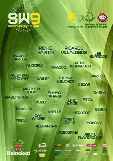 2011 - Sunwaves 9 -2.jpg