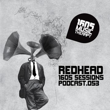 2012-04-12 - RedHead - 1605 Podcast 053.jpg